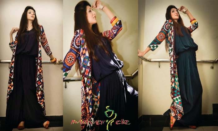 stylish shirt design for girls 2014 wwwpixsharkcom