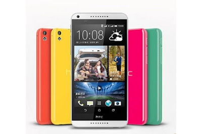 thay-man-hinh-HTC-Desire-816