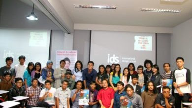 Program yang Ditawarkan Oleh Sekolah Digital Marketing IDS