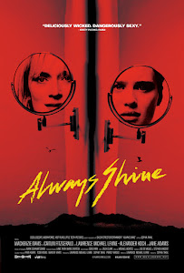 Always Shine Poster