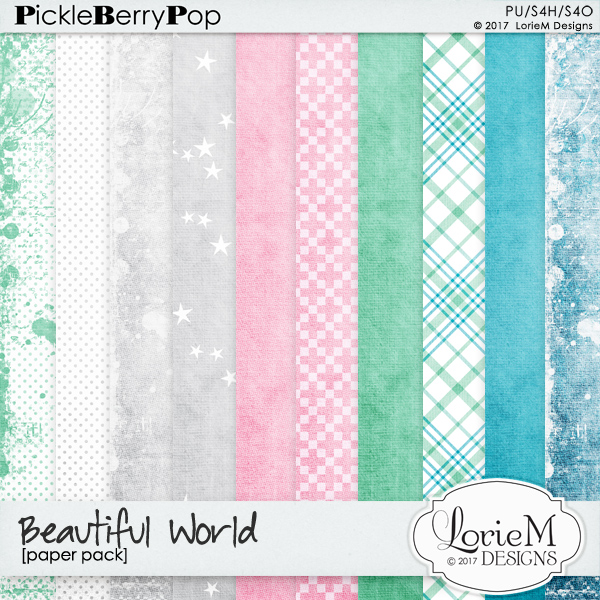 http://www.pickleberrypop.com/shop/product.php?productid=52728