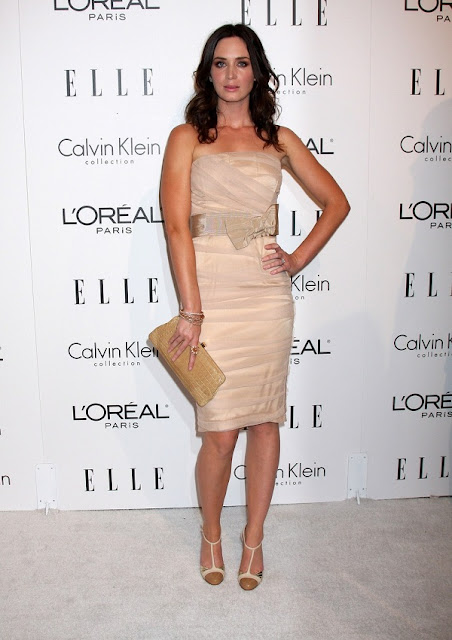 celebrity heights how tall are celebrities heights of celebrities how tall is emily blunt. Black Bedroom Furniture Sets. Home Design Ideas