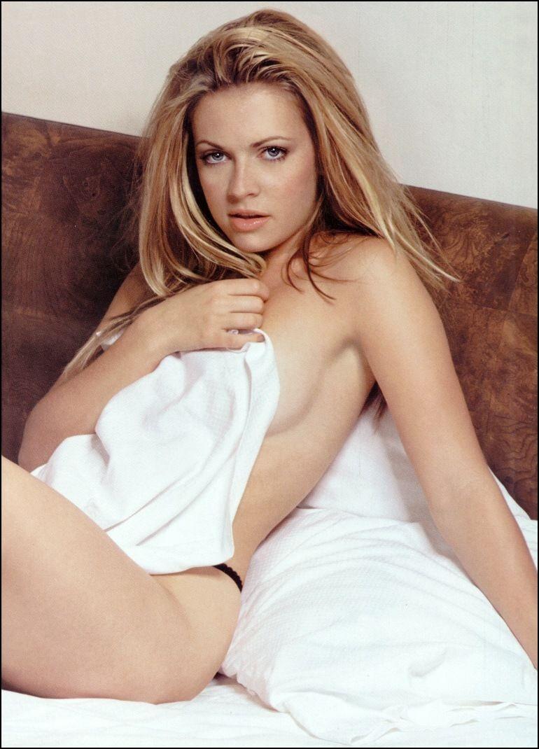 Melissa Joan Hart Sexy 54
