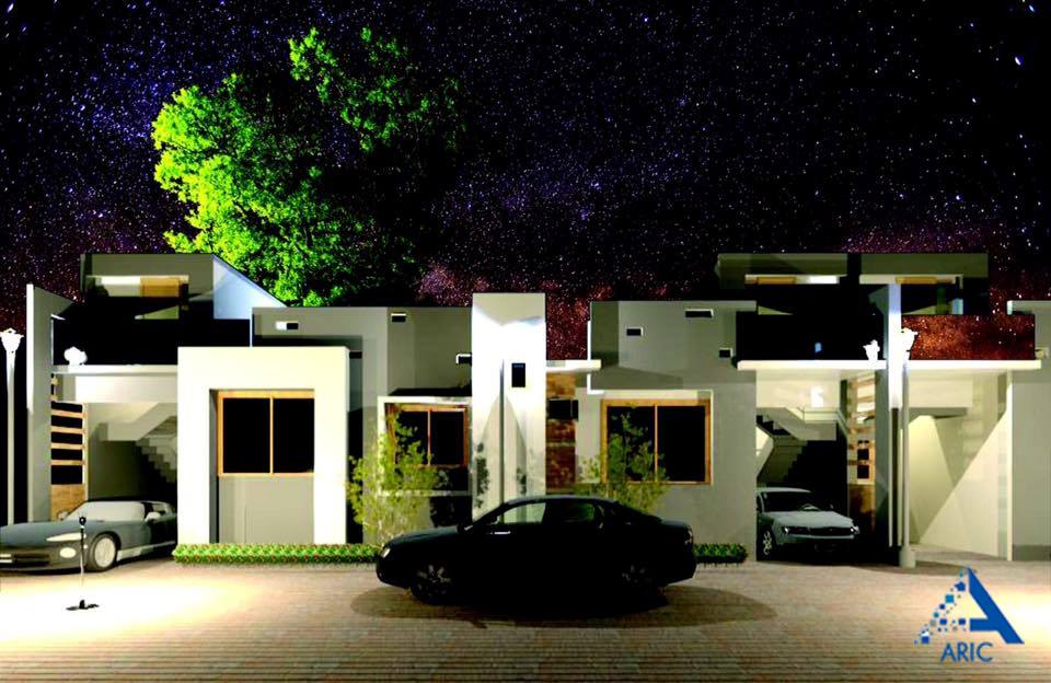 Architects Architect Firms In Lucknow