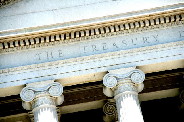 TDA ~  7/19/17 Treasury