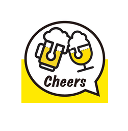 Cheers App Good Dating App APK