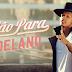 Delano lança novo EP, ouça