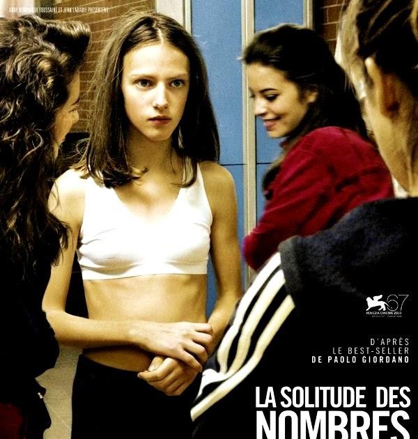 Film lesbien romantique-5556