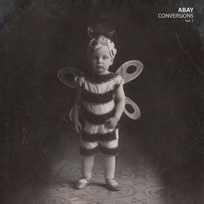ABAY - Conversions Vol. 1