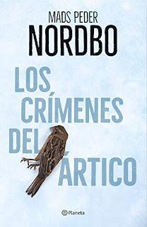 los-crimenes-del-artico-mads-peder-nordbo