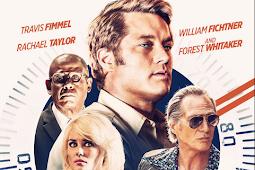 Download Finding Steve McQueen (2019) Subtitle Indonesia Full Movie