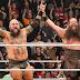 War Raiders são coroados os novos NXT Tag Team Champions