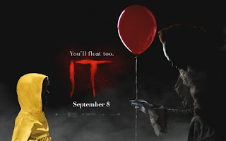 Stephen King's IT - Totally Useless Movie Trivia
