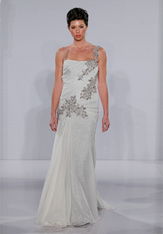 Vow Renewal Wedding Dresses 37 Awesome