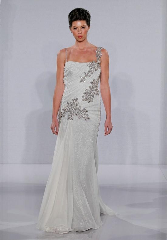 Vows Wedding Dresses 50 Amazing