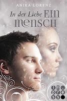 https://www.amazon.de/Liebe-Mensch-Heart-against-Soul-ebook/dp/B06XYD7Q18