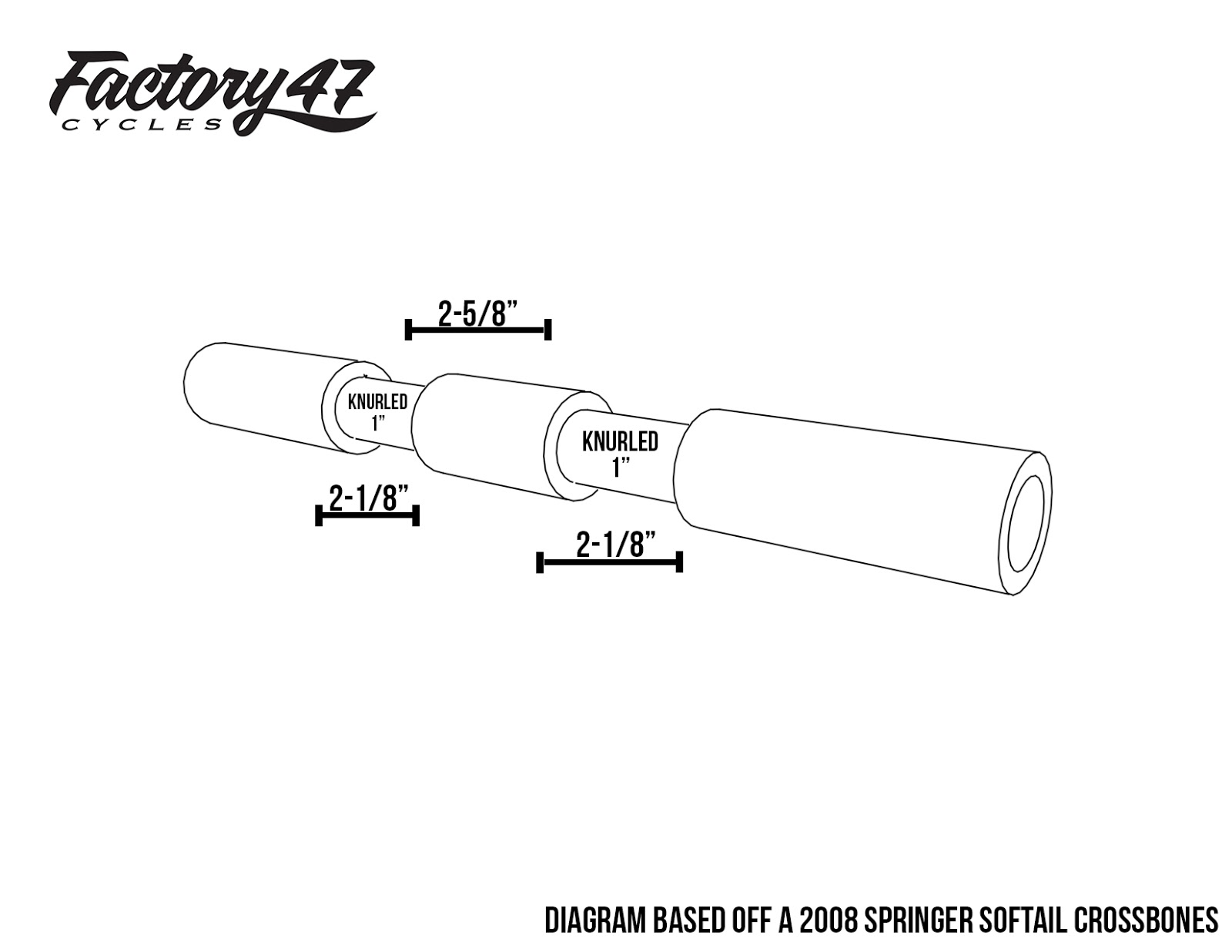 Diagram Harley Davidson Street Glide Stereo Wiring