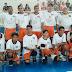 Vôlei mirim de Itupeva perde para Valinhos em partida da Copa Itatiba Regional