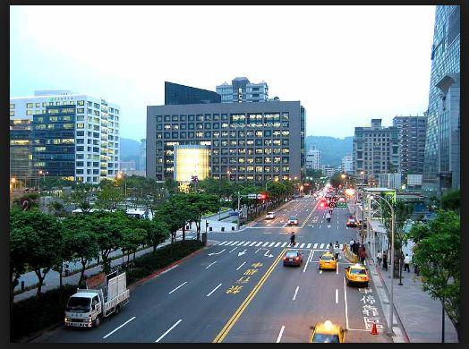 chuyển phát nhanh sang Đài Loan