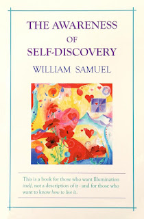 The Awareness of Self-Discovery by William Samuel