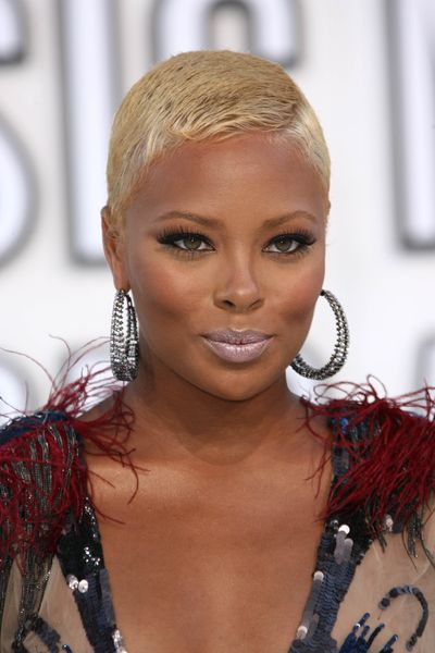 Surprising Short Black Hairstyles Best Hairstyle Hairstyles For Women Draintrainus