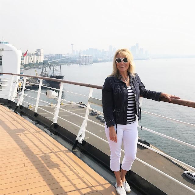 cruising, cruiseplanning, cruisetips, travelblogger, travel, seattletravelblogger