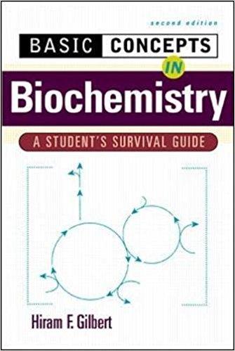 Medicinal of foye chemistry pdf principles