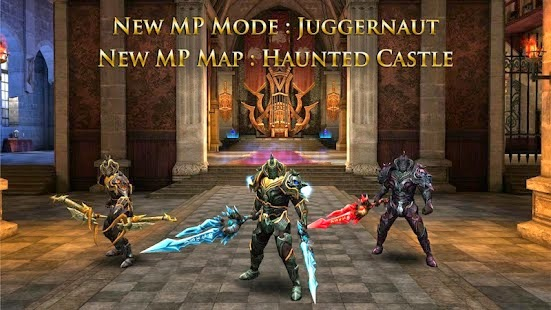 download game wild blood apk data offline