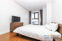 Top 5 căn hộ cho thuê PEARL PLAZA Bình Thạnh bao phí giá tốt 2019 - hình 10