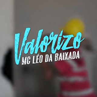 Baixar Valorizo MC Léo da Baixada Mp3 Gratis