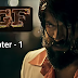 KGF Movie download in hindi | KGF chapter 1 Movie download