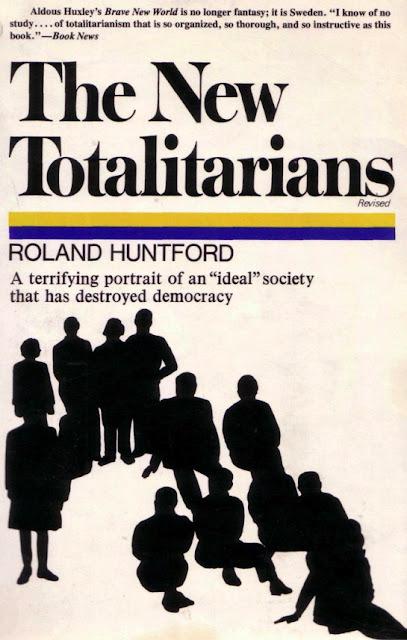https://archive.org/download/TheNewTotalitariansBraveNewSweden1980/The_New_Totalitarians__Brave_New_Sweden___1980_.pdf