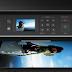 Epson Stylus SX525WD Treiber Scannen Download