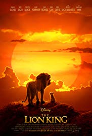 The Lion King (2019) Online HD (Netu.tv)