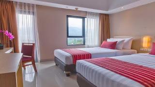 Daftar Hotel Murah di Jakarta Selatan dengan Layanan Terbaik