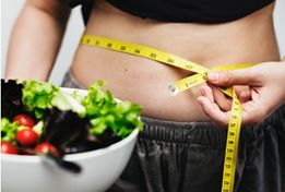 Learn How To Lose Weight Quick