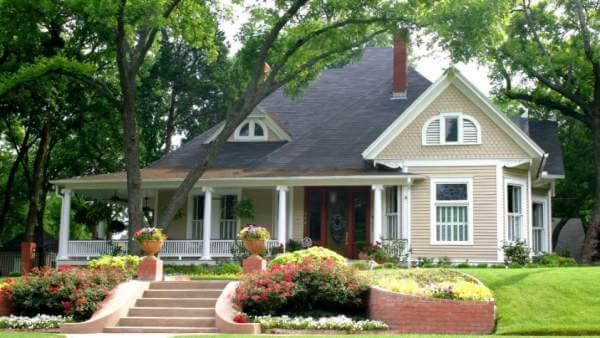 5 Cara Membuat Rumah anda Nyaman dan Lebih Menyehatkan