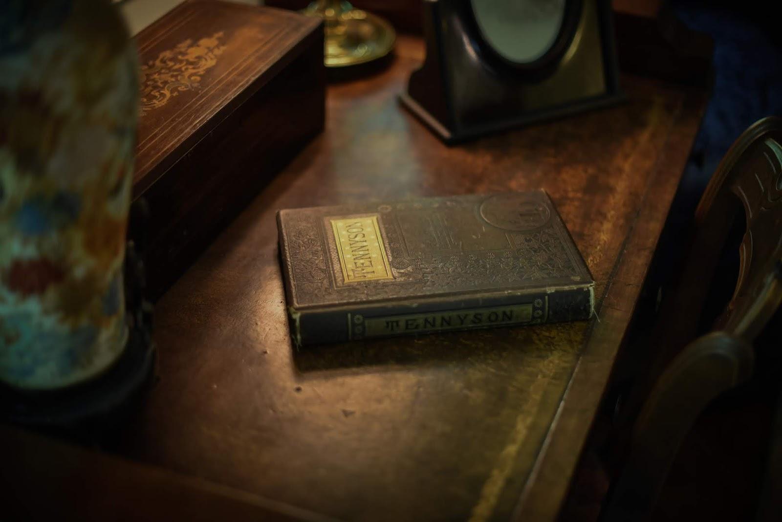 literatura, romantyzm i pozytywizm, socjalizm i kapitalizm, Mickiewicz, Krasiński, Prus, rewolucja