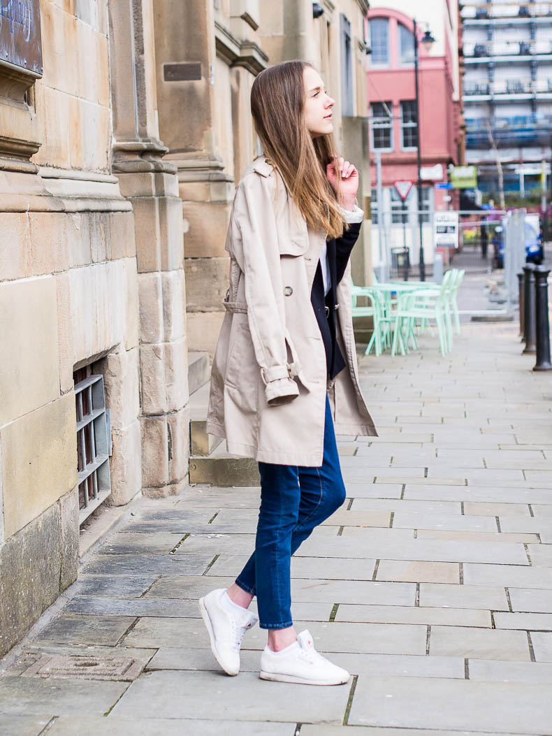 spring-outfit-with-trench-coat