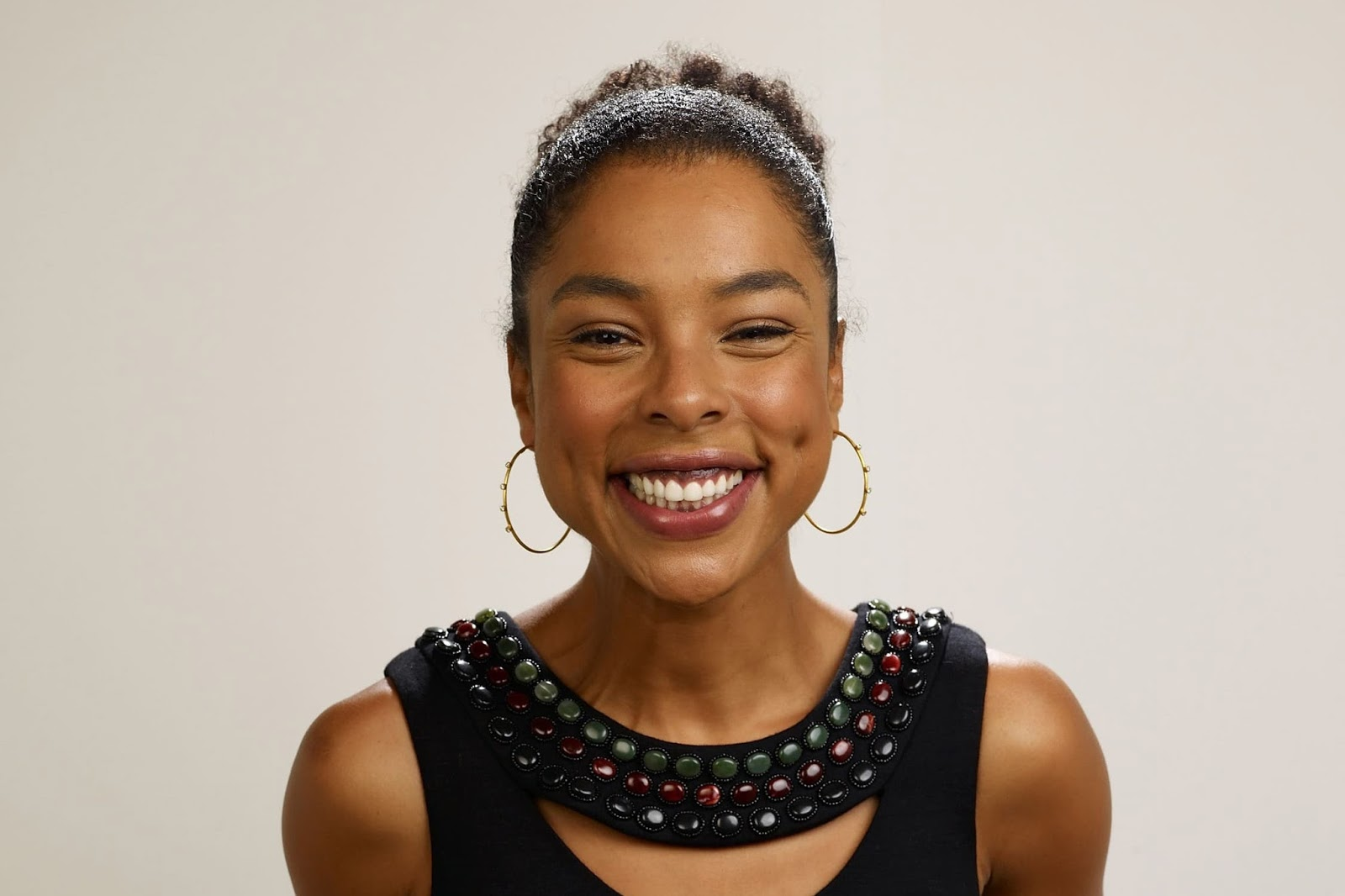 Communication on this topic: Mabel Colcord, sophie-okonedo-born-1968/