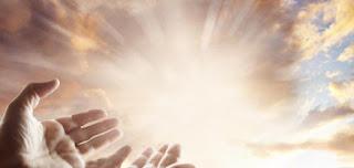 Doa Bercermin dan Artinya dan Islam