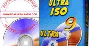 gigapurbalingga download ultraiso premium edition 3059 retail full serial