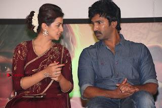 Maragadha Naanayam Tamil Movie Audio Launch Event  0029.jpg
