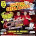 CD AO VIVO CINERAL DIGITAL - QUADRA DA PREFEITA 05-05-2019 DJ MICHEL
