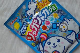 http://super-sparkle.blogspot.com/2016/11/sodka-japoniai-rozdanie_22.html