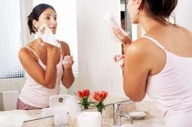 remedio para aclarar la piel