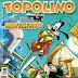 Recensione: Topolino 2737