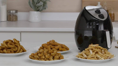 Philips Air Fryer Walmart