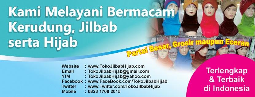 Grosir Baju Muslim Cilacap Baju Muslimah Bandung Baju Muslimah