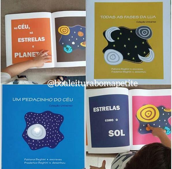 04774a0e5 As ilustrações incríveis permitem que a criança possa viajar, imaginar,  narrar sua própria história. Aqui em casa, em vários momentos, a mesma  página já nos ...